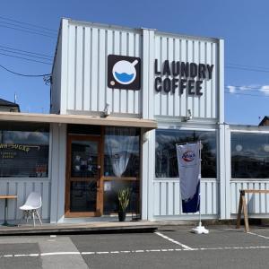 BROWN SUGAR ESPRESSO COFFEE(宇都宮市)〜9〜