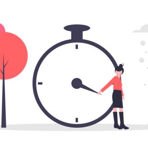 【暴露!】ハイローオーストラリアでは何分の判定時間が勝ちやすい?