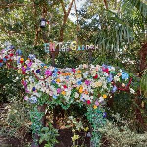 薬膳中華☆en 燕 the garden