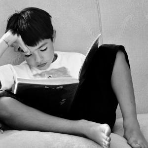 【閑話休題】資格取得にも使える! 最速かつ要領の良い本の読み方を伝授します