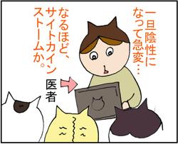 予防は日本食?!