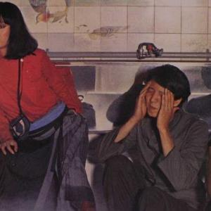 「Sadistic Mika Band - 1975年のUK TV」70年代の邦楽は面白いぞ!