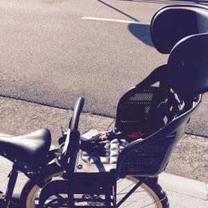 保育園、幼稚園の送迎に。電動自転車の防寒対策!