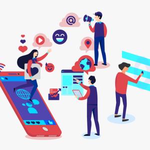 【サーチコンソール】モバイルユーザビリティ問題3件に共通の原因