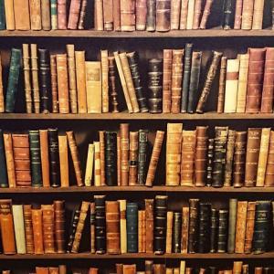 本を月10冊読む人と1冊も読めない人