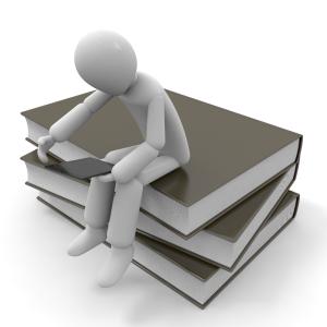 【独学】2ヶ月で宅地建物取引士試験に合格した勉強方法とは!?