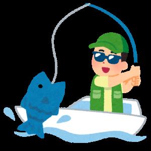釣り日記 Vol.4 名古屋港フェリーふ頭