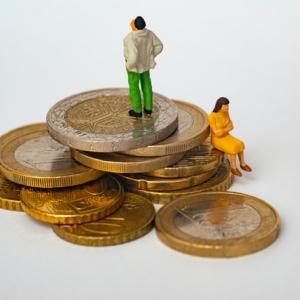 【シンプル家計】家計簿は、もうつけない。簡単貯金簿だけで家計確認
