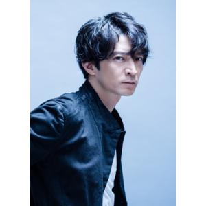 『津田健次郎』についてまとめてみた