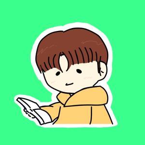保護中: 【ラノベを早く読みたい人必見】すぐに実践できるライトノベルの速読方法5選を紹介!!
