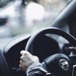 あおり運転に出会ったときに対処する行動5選【遭遇しない方法はありません】