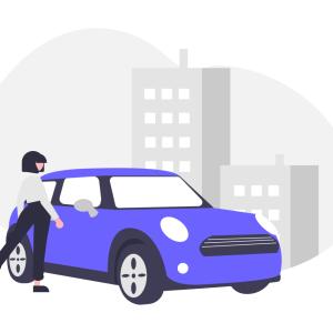 レンタカーとカーシェアのメリット・デメリットを徹底比較【経験談含む】