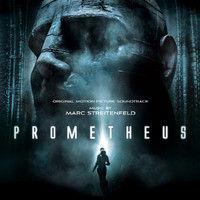『プロメテウス』 (原題:PROMETHEUS)