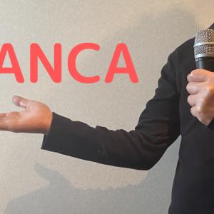 「特発性肺線維症におけるANCA陽性の臨床的な意義」