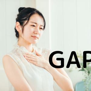 特発性肺線維症(IPF)の重症度分類、GAPモデルとは?