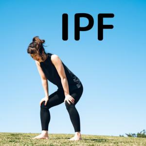 【保存版】特発性肺線維症(IPF)とはどのような病気か。
