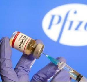 ワクチン接種で毎週 約5%ずつ免疫力低下