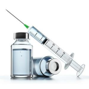 なぜ、ワクチン接種後の副作用が人によって異なるのか