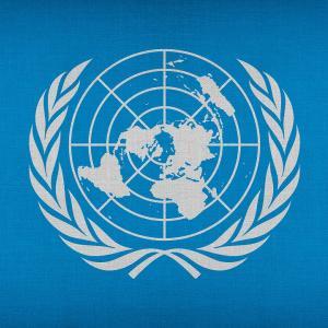 国連デー(10月24日)