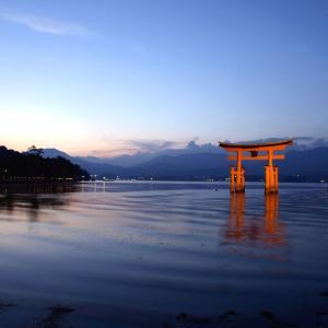 日本三景、どこにあるか知ってる?