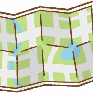Googleマイマップの使い方