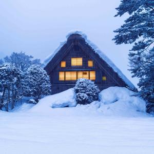 大雪で注目が集まる銘柄は?冬に向けておすすめの大雪関連株を紹介