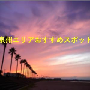 【 2021 年版】泉州エリア インスタ映え スポット