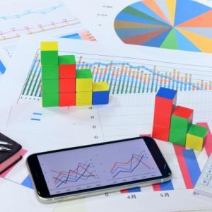 起業(プライベートカンパニー)の業種の選び方- 統計学がXXな学問である