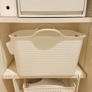 洗面所のプチ改善②
