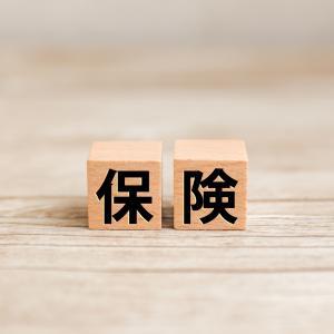 損保ジャパンがShopifyのEC事業を支援する保険を提供開始|不正利用はどれくらいある?