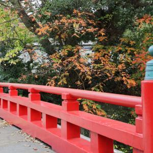 鎌倉 琴弾橋