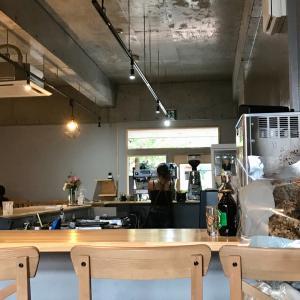 neutral bay cafe ニュートラルベイカフェ 久留米市