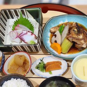 魚椀  柳川市