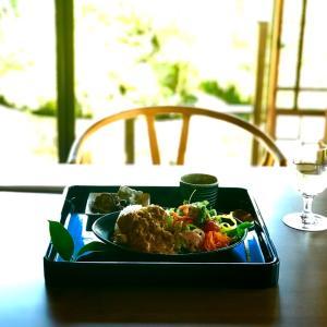 茶餐 無垢           柳川市