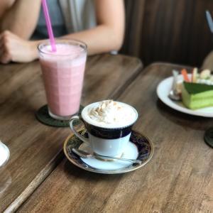 喫茶 コレクター       八女市