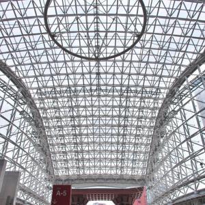 2021年06月25~27日:金沢旅行記1(もりもり寿司でノドグロをいただく!)