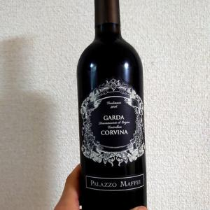 本日のワイン♪