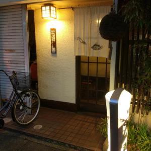 酒楽 @掛川/静岡