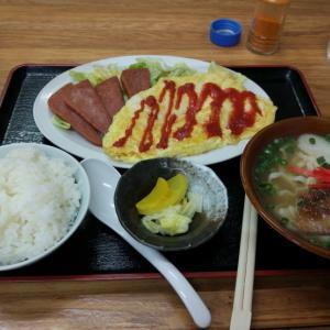 つた家 @龍ヶ崎 ~沖縄料理~