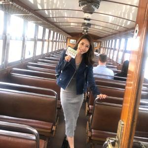 スペイン マヨルカ島日記〜ソーイェル鉄道で列車旅 港町ポルト・デ・ソーイェルへ etc..