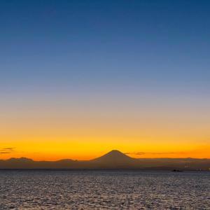 【魚座満月】中秋の名月コラボ!驚くほどの癒しと浄化力と無条件の愛