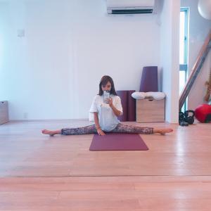 【超現実的 乙女座新月】健康と向き合うタイミング