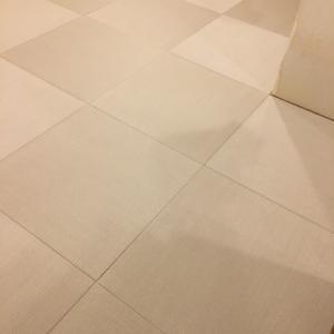 【市川市市川】44%off琉球畳が超安い〜施工例&日記