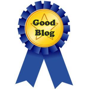 私のブログがいかに価値があるのかをデータで示してみた