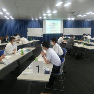 札幌で一般参加可能な営業研修を開催します。どうぞご参加ください。