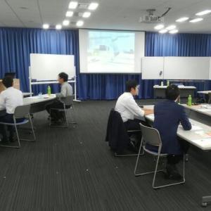 「リーダーシップと決断力」セミナーを大阪で開催します。参加者募集中です。