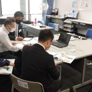 「チームを動かすための管理職塾」第2回(大阪中小企業投資育成株式会社主催)が11月26日に開催した。