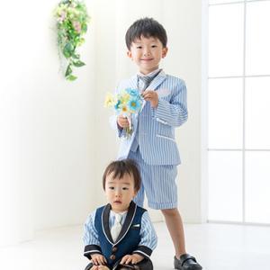 1才お誕生記念!   むつ市・NCスタジオ青森@なりたカメラ写真館