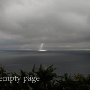 北の海にはセイレーンが棲んでいる 稚内旅行総括