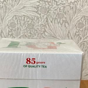 定番の紅茶選び